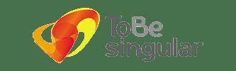 ToBe singular